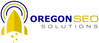 Oregon SEO Solutions